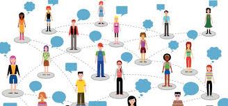 Resultado de imagen de docentes conectados