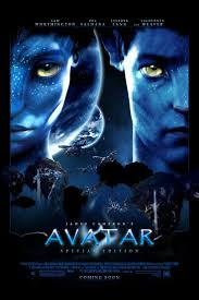 best ideas about avatar movie online avatar full avatar special edition poster by ~j k k s on