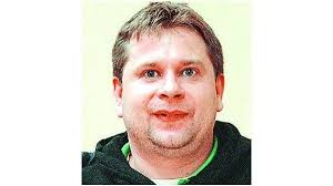 Patrick Tulikowski verlässt den ETB | NWZonline - _heprod_images_fotos_1_18_7_20080801_tulikowwski1_c8_1736282