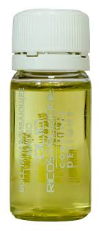 Constant Delight <b>Масло восстанавливающее</b> для <b>волос</b> ...