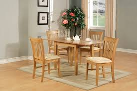 small dining tables sets:  full size of patio furniture sets for small spaces dinette sets for small spaces kitchen kitchen