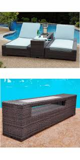 pvc outdoor furniture manufacturers