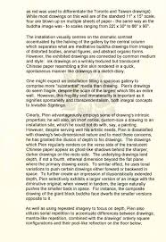 Ap environmental science essay questions     mustek de mustek de ap environmental science essay questions jpg