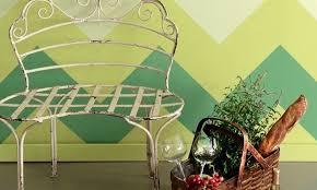 Camera Da Letto Verde Mela : Tonalità di verde per la casa quali scegliere e come abbinare i