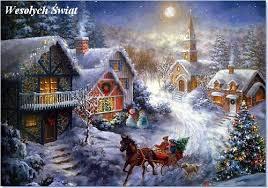Znalezione obrazy dla zapytania Życzenia Świąt Bożego Narodzenia