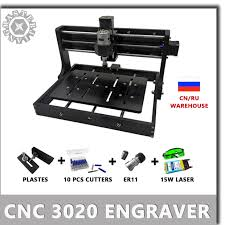 Special Offers kit <b>cnc laser machine</b> near me and get free shipping ...