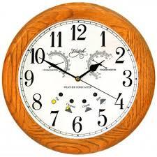 Купить <b>настенные часы Vostok</b> Н-12118-1 - оригинал в интернет ...