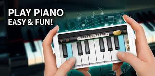 <b>Piano</b> Free - Keyboard with Magic Tiles Music Games - Apps on ...