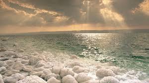 Bildergebnis für the dead sea images