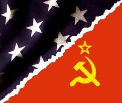 Cold War Apush Essay Prompts   Essay