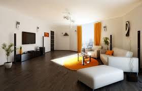 modern contemporary living room design ideas interior design living room ideas contemporary photo