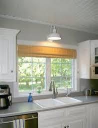 light over kitchen sink kitchen above sink lighting