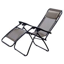 lounge patio chairs folding download: folding reclining patio chair with high back white frame walmart