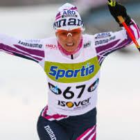 <b>Noname</b> sport