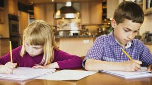 home schoolers concerned about new rules illawarra mercury home schoolers concerned about new rules