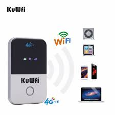<b>US Shipping Pocket 4G</b> LTE Wifi Router 3G 4G USB Modem With ...