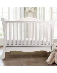 ОФИЦИАЛЬНЫЙ ДИЛЕР <b>Fiorellino</b> | детская мебель, <b>кроватки</b> ...