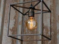 Промышленные <b>светильники</b>: лучшие изображения (31 ...