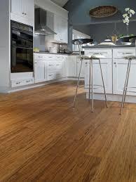 Laminate For Kitchen Floors Kitchen Flooring Ideas Hgtv