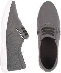 Mens <b>Slip</b> On Shoes - Buy <b>Slip</b> On Shoes online For Men at Best ...