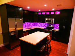 they accentuate your kitchen with splendid touch especially if you apply more than 1 color find the best samples of under cabinet led lighting for kitchen best undercounter lighting