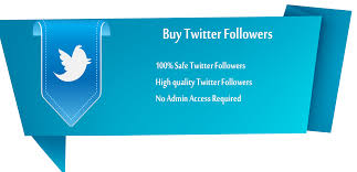 Image result for buy twitter followers