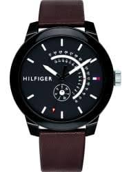 <b>Часы Tommy Hilfiger</b> (Томми Хилфигер): купить оригиналы в ...