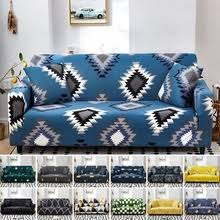 inclusive seat leather — купите <b>all inclusive</b> seat leather с ...