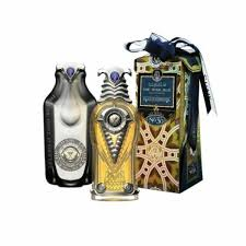 <b>Chic Shaik</b> Blue <b>No. 30</b> Women Eau De Parfum Spray 2.0 Oz 60 Ml ...