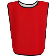 Спортивная одежда с логотипом: шорты, брюки, костюмы ...
