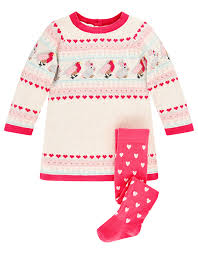 <b>Baby Girl Dresses</b> & Rompers | <b>Baby</b> Jumpsuits & Playsuits | Monsoon