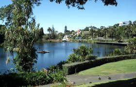 Image result for virginia lake wanganui