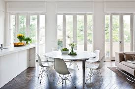 round white marble dining table: round entryway table dining room contemporary with marble dining table white dining chair
