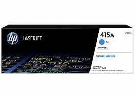 <b>Картридж HP LaserJet 415A</b> Cyan (W2031A) купить: цена на ...
