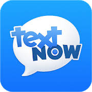TextNow (Electra Supported) Download