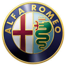 Alfa Romeo | Vehicle Carrier | Car Carrier | Car Delivery | Free Quote