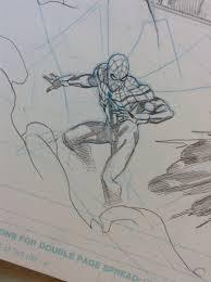 "Mike Hawthorne on Twitter: ""<b>Superior</b> Spider-mans!. #<b>marvel</b> ..."