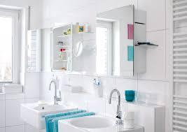 wood bathroom mirror digihome weathered: small bathroom mirror cabinet digihome elegant small bathroom mirror cabinet  about remodel with small bathroom mirror cabinet