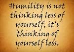 Images & Illustrations of humility