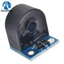 Electrical Equipment & Supplies <b>5A Range Single Phase</b> AC ...