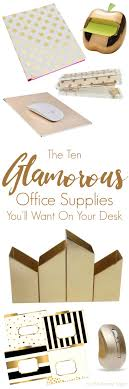 1000 ideas about modern office desk on pinterest glass office desk ergonomic chair and executive chair brave professional office decorating ideas