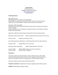 grad school resumes graduate student resume example nursing high     happytom co