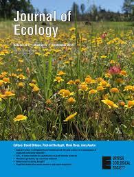 Biological Flora of the British Isles: Paris quadrifolia L. - Jacquemyn ...