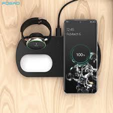 Выгодная цена на <b>dock station</b> for <b>apple watch</b> iphone ...