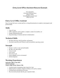 entry level jobs resume objective cipanewsletter resume objective entry level healthcare sample customer service