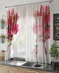Купить шторы в Омске недорого Большой каталог, фото, отзывы ...