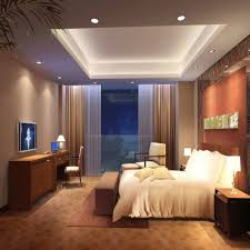 modern ceiling bar lights ceiling lighting for bedroom