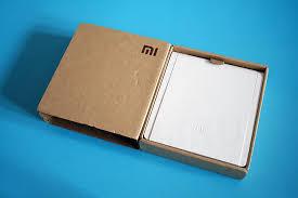 <b>Роутер Xiaomi Mi</b> WiFi Mini - Обзор и Настройка - ВайФайка.РУ