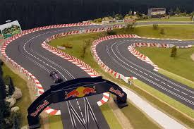 Даниэль Риккардо о трассе Гран При Австрии - все новости ...