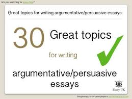 creative persuasive essay topics help for writing essays   do my computer homework order college essay help online fast and